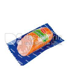 Produktabbildung: Binckebanck Bio Schnittlauchleberwurst 125 g
