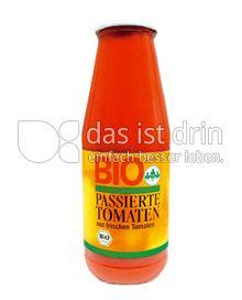Produktabbildung: Bio Passierte Tomaten 690 g