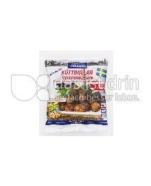 Produktabbildung: Familjen Dafgard Köttbullar 500 g
