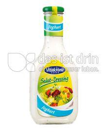 Produktabbildung: Vitakrone Joghurt-Dressing 500 ml