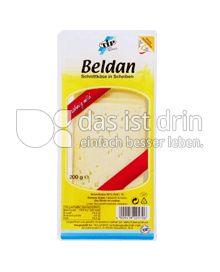 Produktabbildung: TiP Beldan 200 g