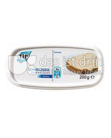 Produktabbildung: TiP Schmelzkäse-Zubereitung 200 g
