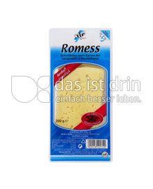 Produktabbildung: TiP Romess 200 g