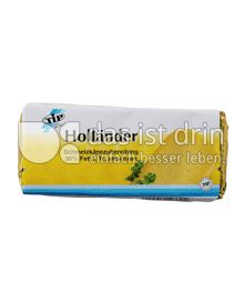 Produktabbildung: TiP Holländer Schmelzkäse 150 g
