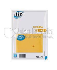 Produktabbildung: TiP Gouda 400 g