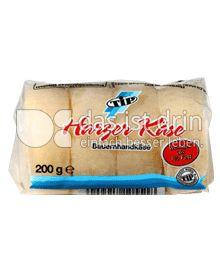 Produktabbildung: TiP Harzer Käse 200 g