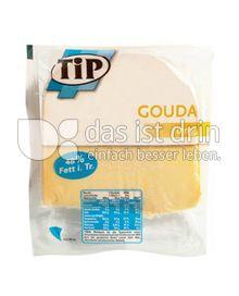 Produktabbildung: TiP Gouda