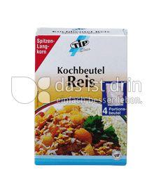 Produktabbildung: TiP Reis 4 St.