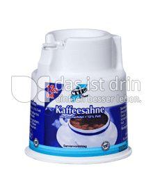 Produktabbildung: TiP Kaffeesahne 200 g