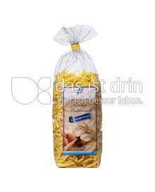 Produktabbildung: TiP Maccaronelli 500 g