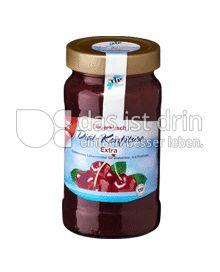 Produktabbildung: TiP Diät Konfitüre mit Sauerkirschen 430 g
