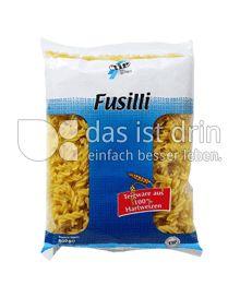 Produktabbildung: TiP Fusilli 500 g