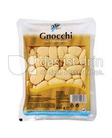 Produktabbildung: TiP Gnocchi 500 g