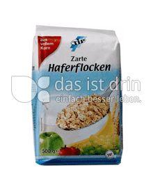 Produktabbildung: TiP Haferflocken 500 g