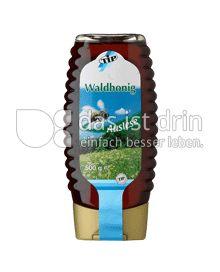 Produktabbildung: TiP Waldhonig 500 g