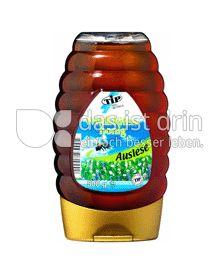 Produktabbildung: TiP Wildblütenhonig 500 g