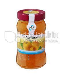 Produktabbildung: TiP Konfitüre Aprikose 450 g