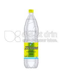 Produktabbildung: TiP Zitronenlimonade