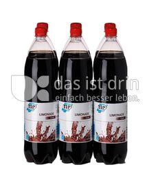 Produktabbildung: TiP Limonade Cola 1 l