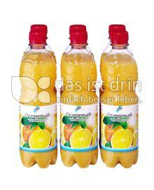 Produktabbildung: TiP Orangensaft 6 St.