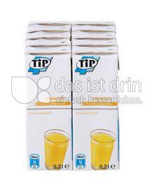 Produktabbildung: TiP Orangen-Fruchtsaftgetränk 2 l