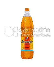 Produktabbildung: TiP Orangenlimonade 1,5 l