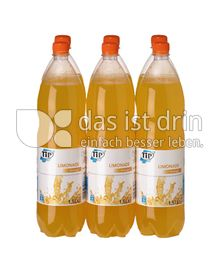 Produktabbildung: TiP Limonade Orange 9 l