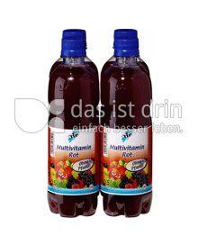 Produktabbildung: TiP Multivitamin Rot 4 St.