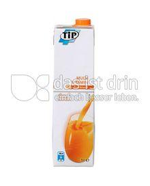 Produktabbildung: TiP Multivitamin 1 l