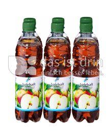 Produktabbildung: TiP Apfelsaft 6 St.