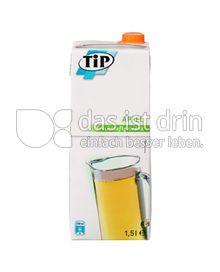 Produktabbildung: TiP Apfel Fruchtsaftgetränk 1,5 l