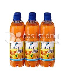 Produktabbildung: TiP A-C-E Saft 6 St.