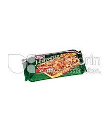 Produktabbildung: Dr. Oetker Intermezzo-quick Pizza Style