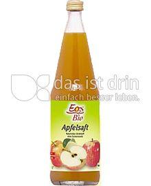 Produktabbildung: EOS Bio Apfelsaft 1 l