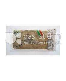 Produktabbildung: Veritas Bio Focaccia Naturale 280 g