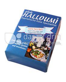 Produktabbildung: Halloumi Zypriotischer Grillkäse 250 g
