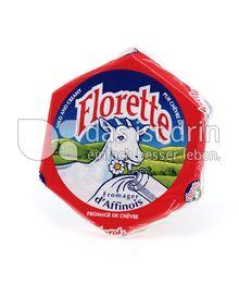 Produktabbildung: Florette Fromager D´Affinois 125 g