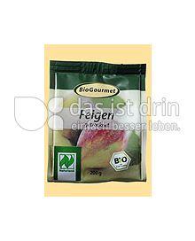 Produktabbildung: BioGourmet Feigen getrocknet 200 g
