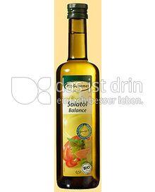 Produktabbildung: BioGourmet Salatöl Balance 500 ml