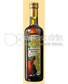 Produktabbildung: BioGourmet Condimento Bianco 500 ml