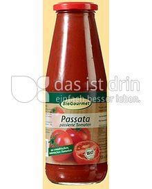 Produktabbildung: BioGourmet Passata 700 ml