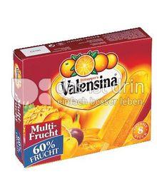Produktabbildung: Valensina Multifrucht 70 ml