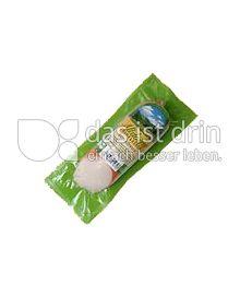 Produktabbildung: Altdorfer Biofleisch Bio-Gelbwurst 175 g