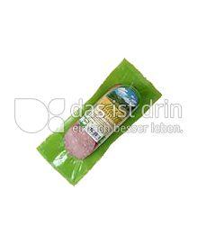 Produktabbildung: Altdorfer Biofleisch Bio-Kochsalami 175 g
