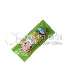 Produktabbildung: Altdorfer Biofleisch Bio-Paprikawurst 175 g