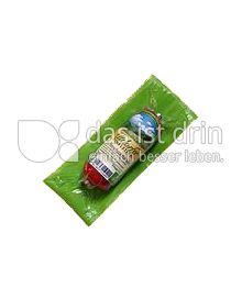 Produktabbildung: Altdorfer Biofleisch Bio-Streichmettwurst fein 175 g