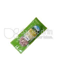 Produktabbildung: Altdorfer Biofleisch Bio-Bauernsülze 175 g