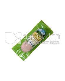 Produktabbildung: Altdorfer Biofleisch Bio-Saftschinken 175 g
