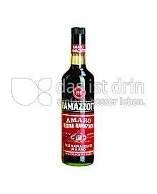 Produktabbildung: Amaro Felsina Ramazzotti 700 ml