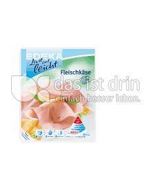 Produktabbildung: EDEKA Lust auf leicht Fleischkäse 100 g